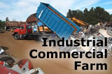 Industrial / Commercial / Farm